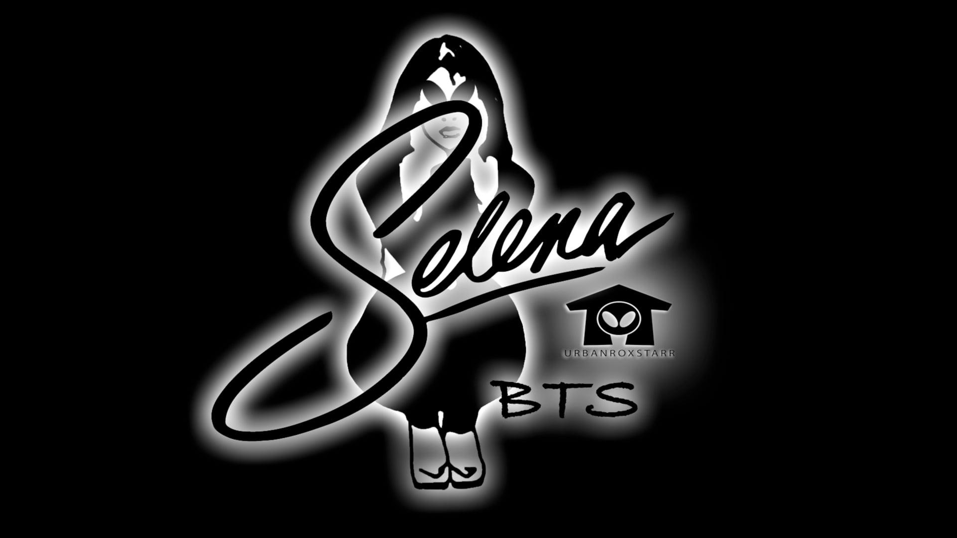 Selena BTS