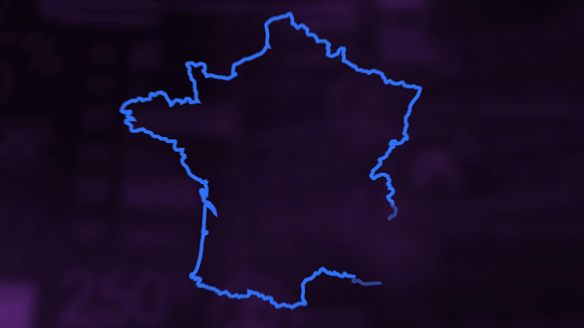 Sylvain Lhommée - Baterlink