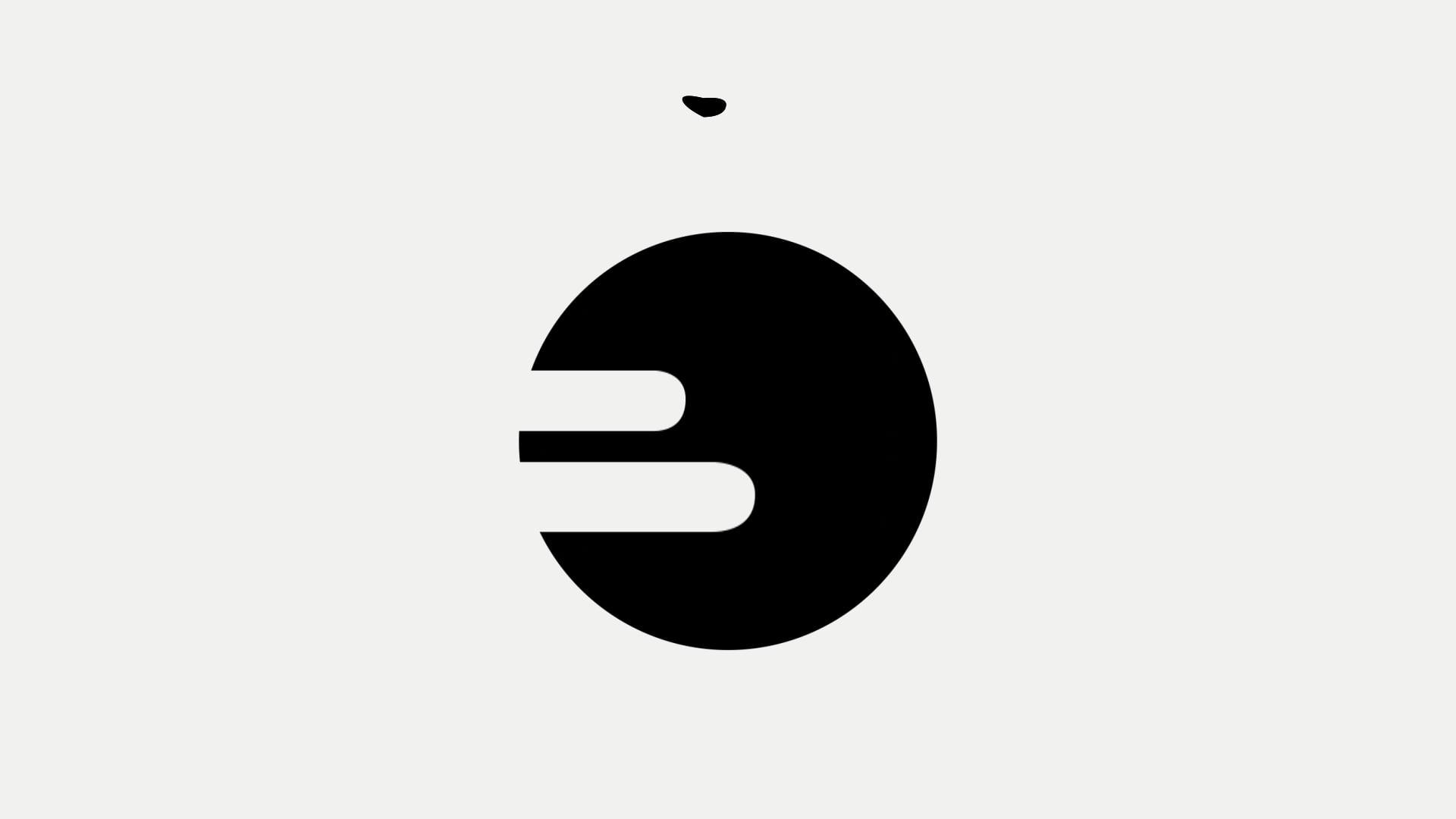 TheBeastMakers logo