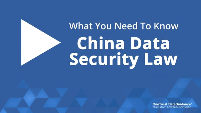 WYNK China Data Security Law.mp4