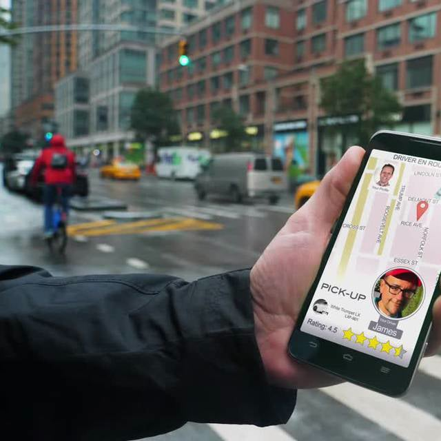 SEO EXPERT NEARBY NYC