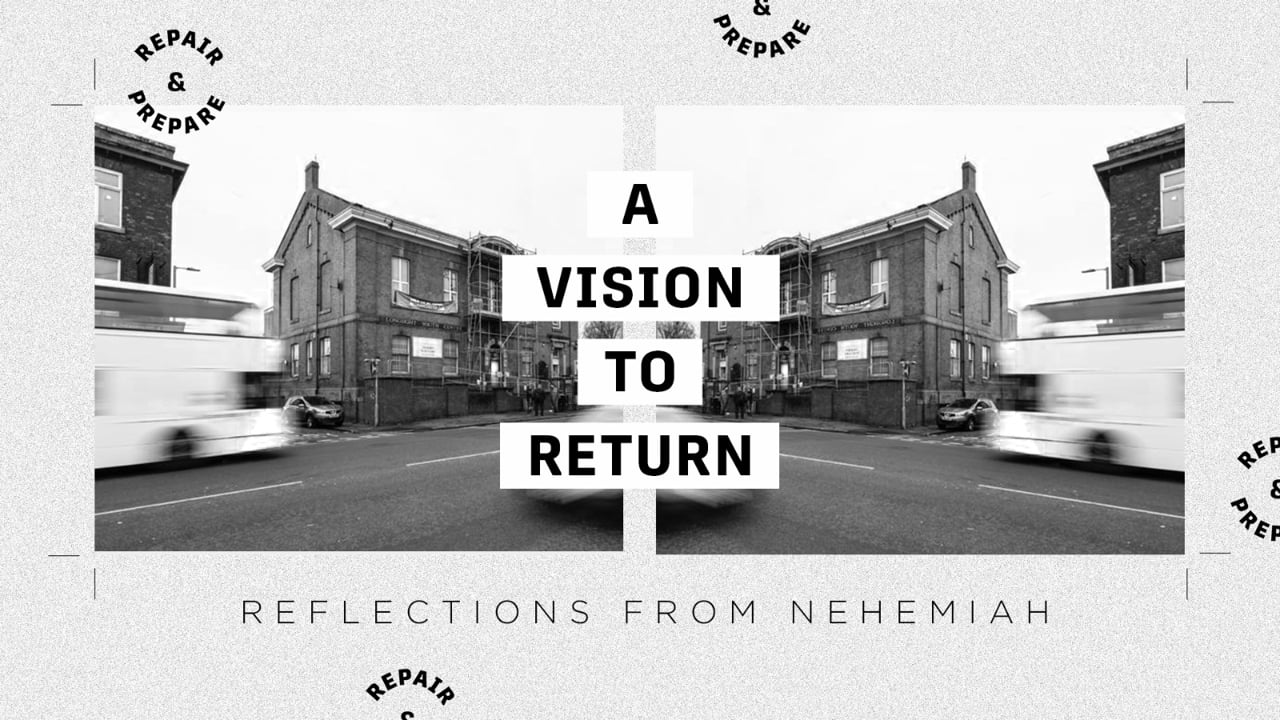 Nehemiah 5 - return.mov
