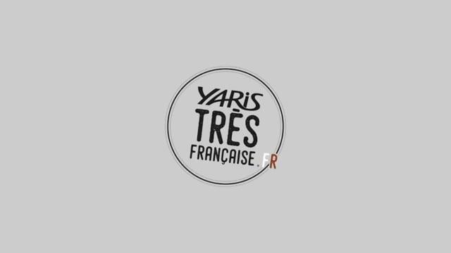 Case Toyota Yaris