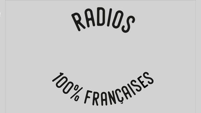 Radios Yaris.mov