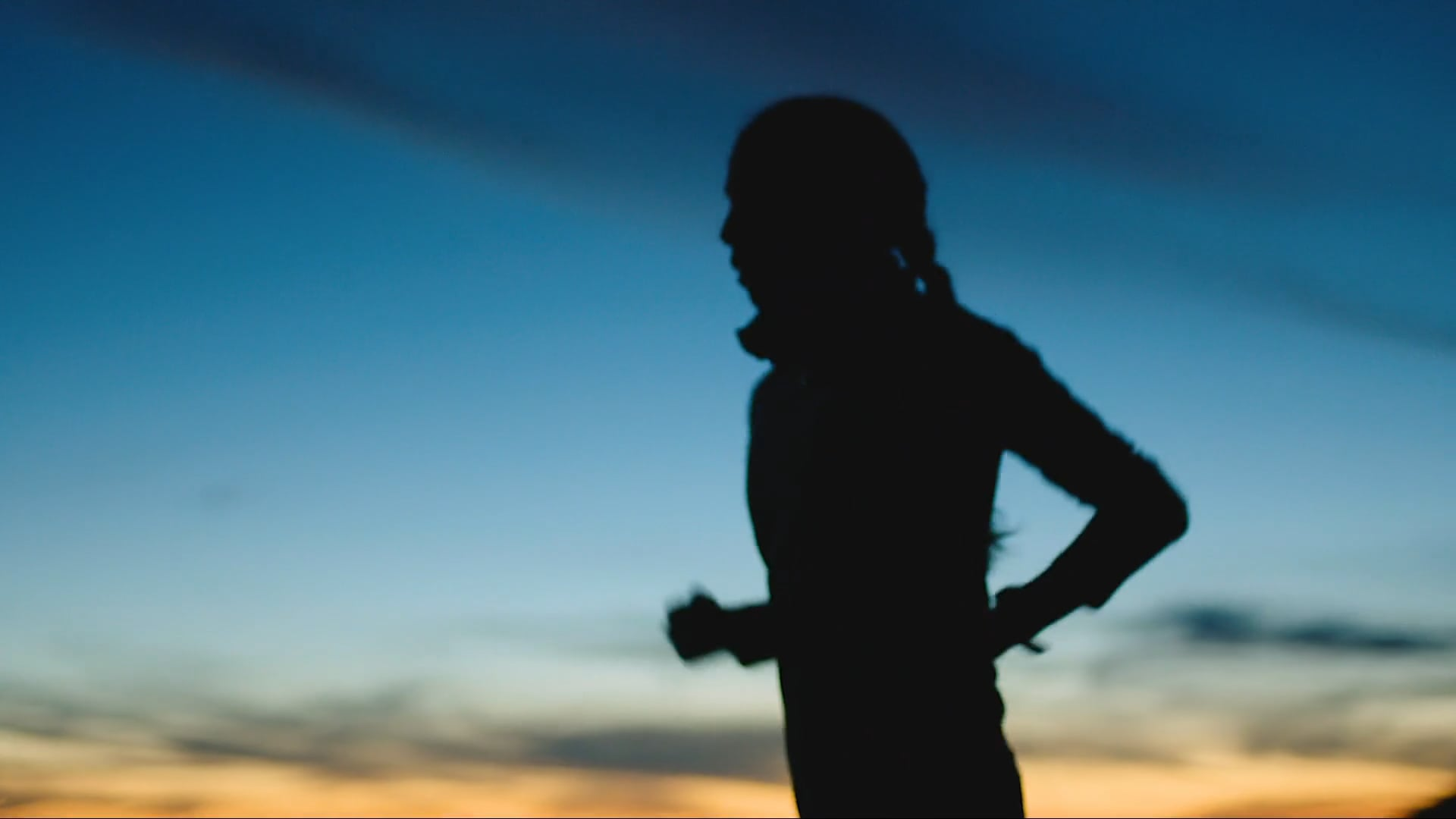 The Trail Ahead Episode 6: Jordan Marie Daniel