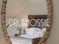 Macdonal Drumossie Hotel Inverness | Rooms
