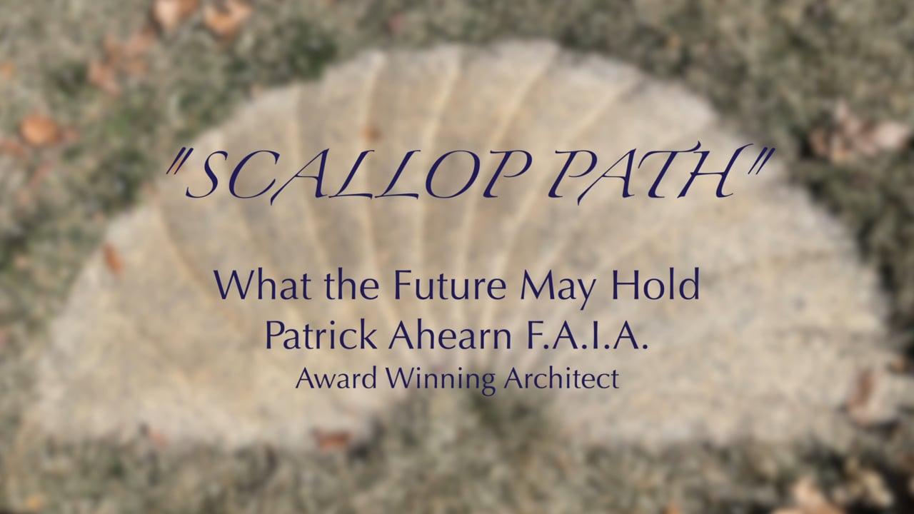Scallop Path Possibilities