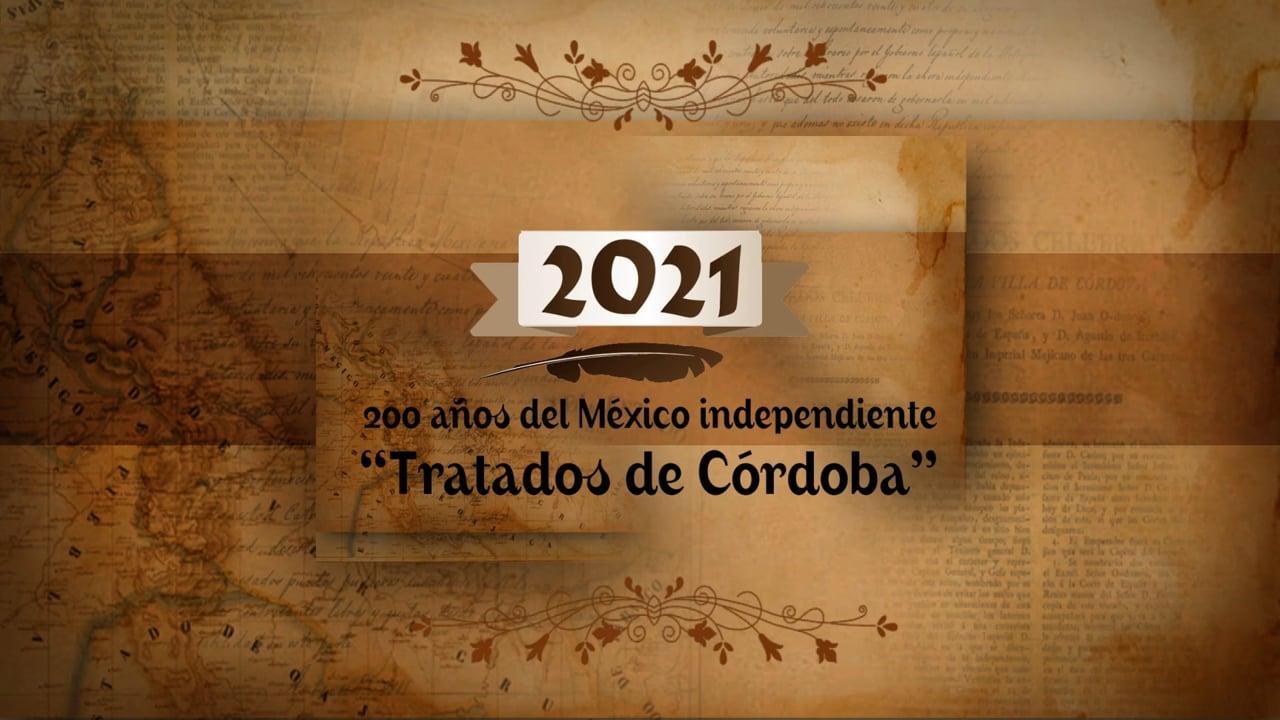 La Mulata de Córdoba (1)