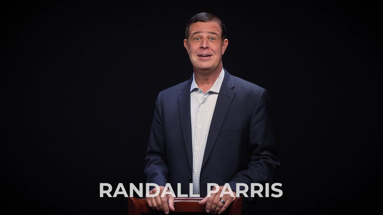 Randall Parris Missionary.mp4