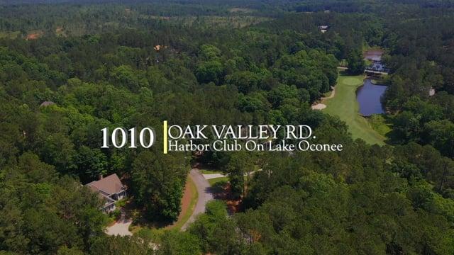 1010 Oak Valley.mov