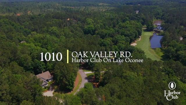 1010 Oak Valley_.mov