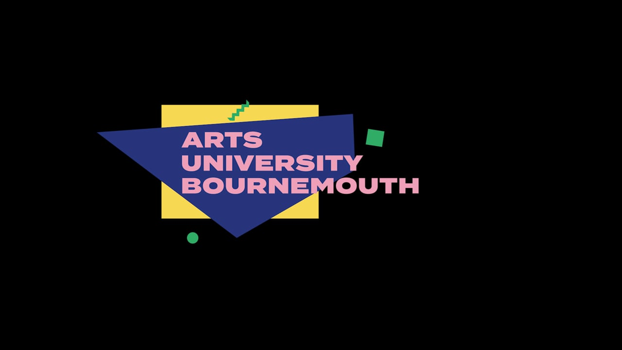 Arts University Bournemouth (2/2)