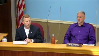 Thumbnail of video Avon Lake City Council: 06/14/2021