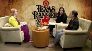 Ask the Ranger Museum - June 2021