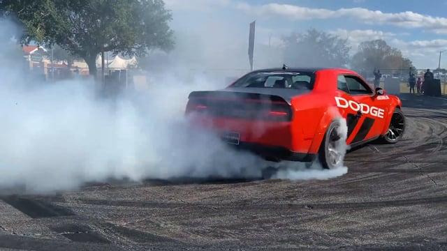 Fast & Curious: How Many Tires Do You Go Through?