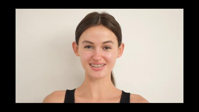 Anastasia beauty.mp4