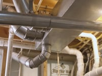 What is Ductwork and Why is it Important?
