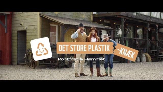 Det Store Plastik-knæk_42sek_kontor_final