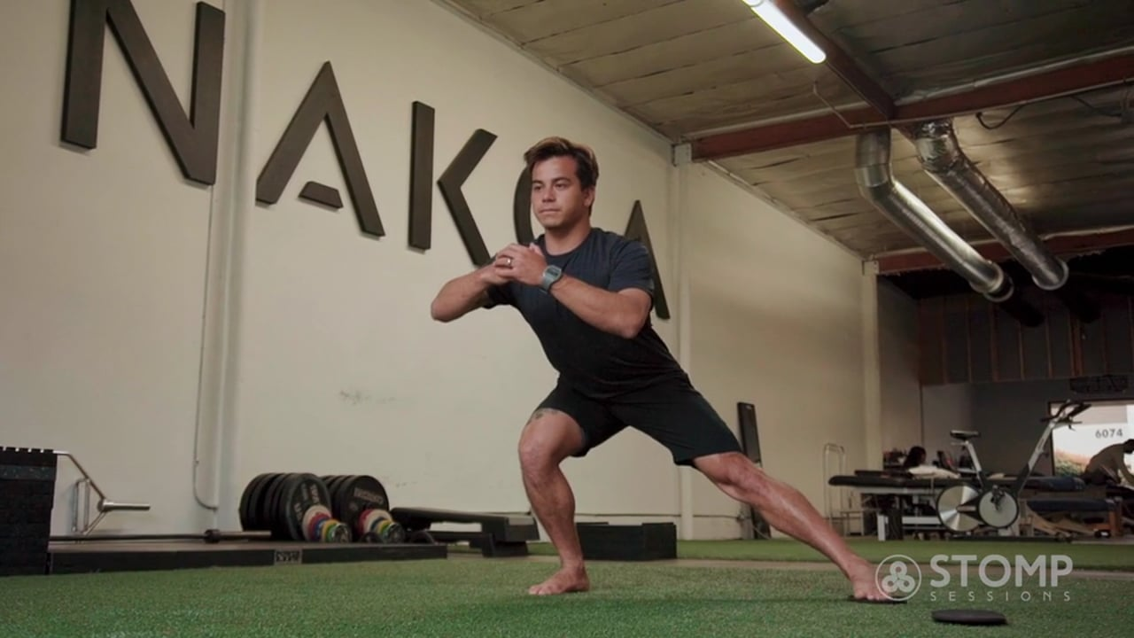 Performance Training Pro Tutorial Videos