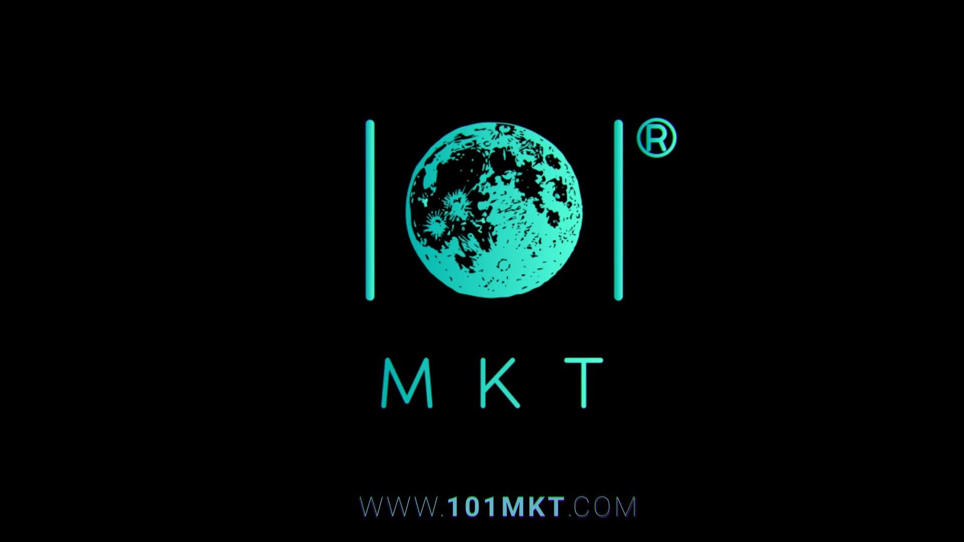 101 mkt