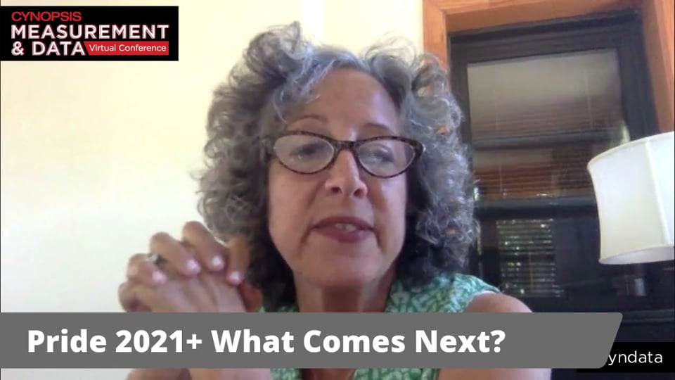 Pride 2021+ What Comes Next?