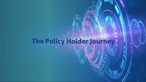 EIS Persona-Based Applications Policy Holder