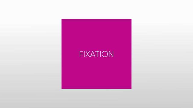 564531244 CURV Flash 100T - Fixation