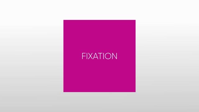 564531213 CURV Flash 100PIR - Fixation