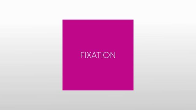 564531350 CURV Flash 120T - Fixation