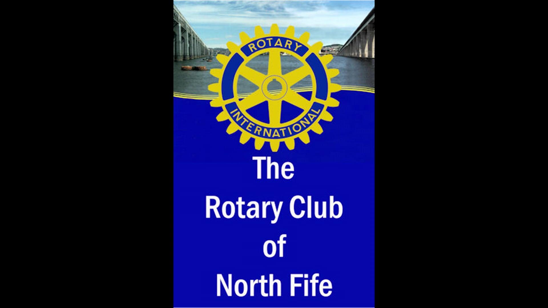 Rotary club presentation.mp4