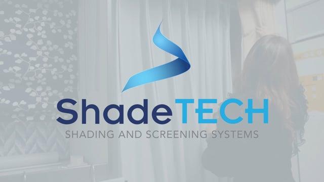 ShadeTech