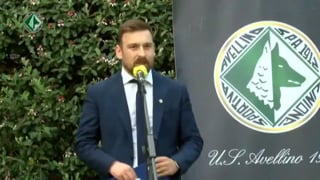 avellino-la-prima-conferenza-stampa-verso-stagione-2021-2022