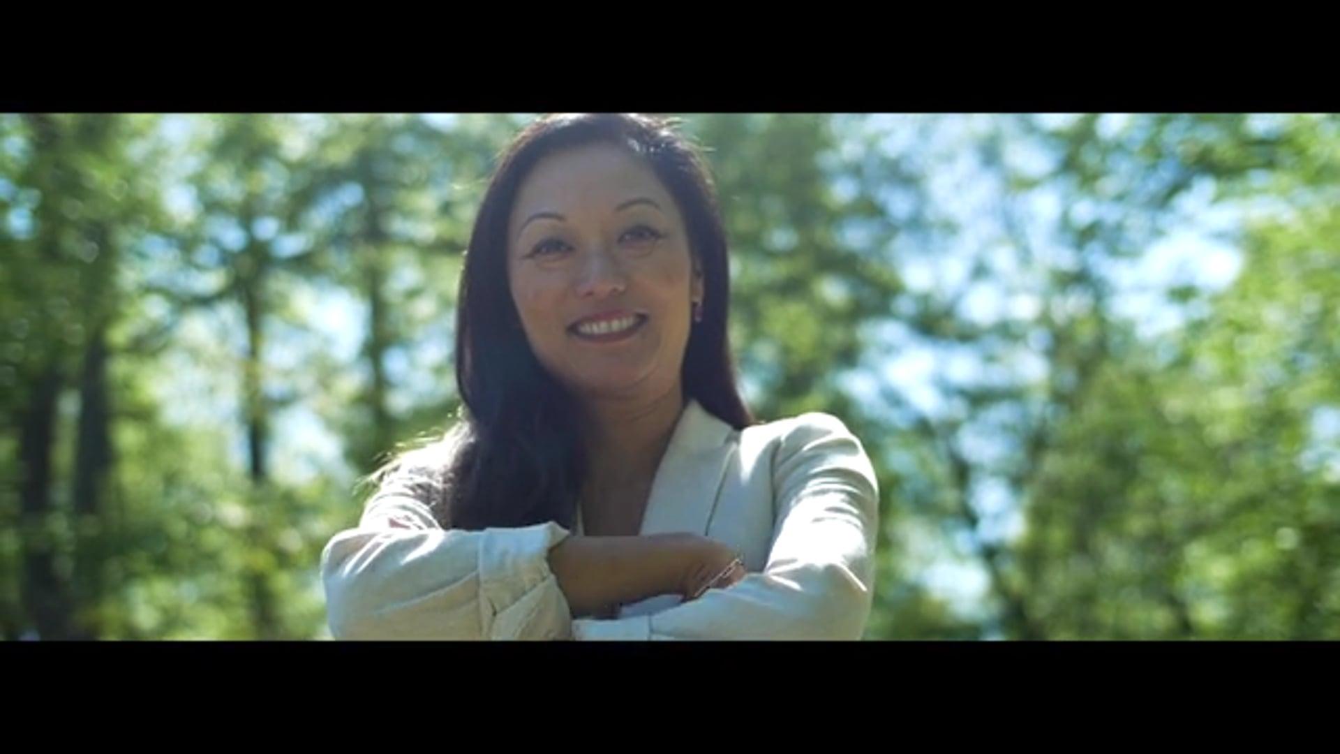 Kay Fernandez Profile