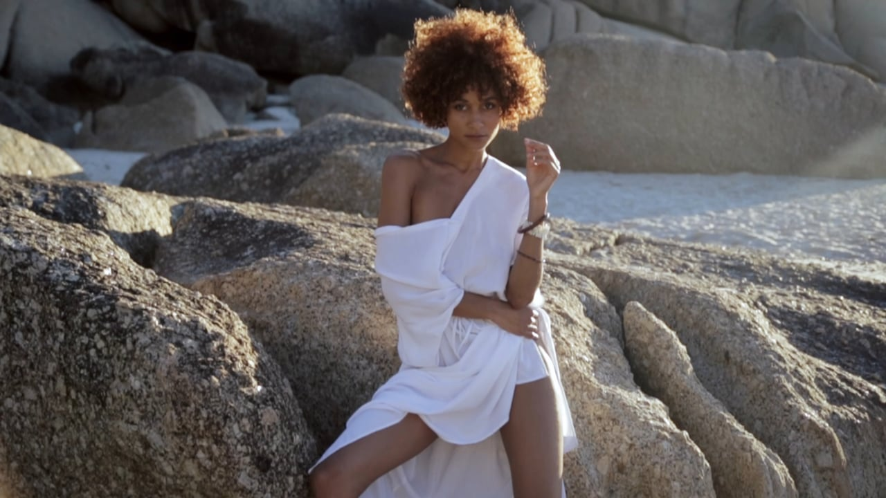 Lindura - Beach Gypsy