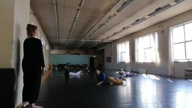 https://player.vimeo.com/video/565604247