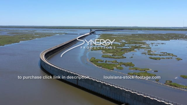 2850 epic aerial new orleans storm surge protection