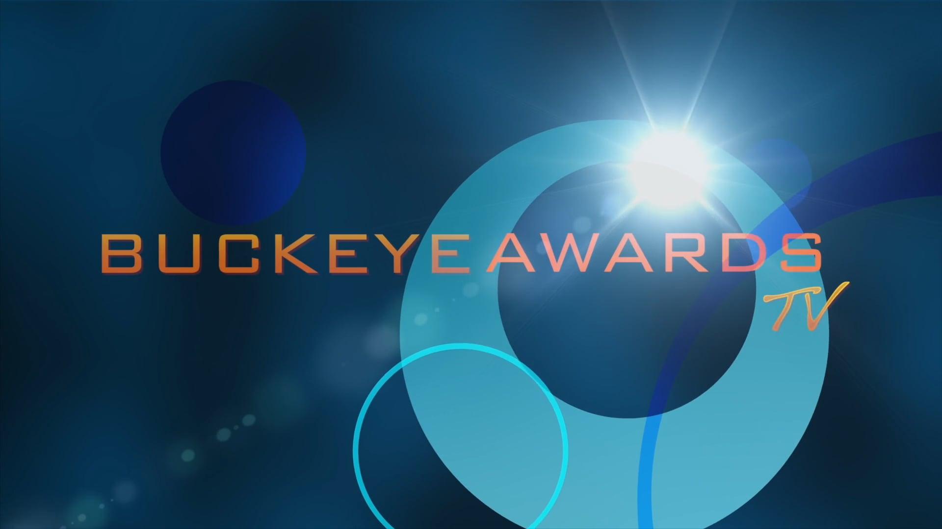 Buckeye Awards TV Hyper #1.mp4
