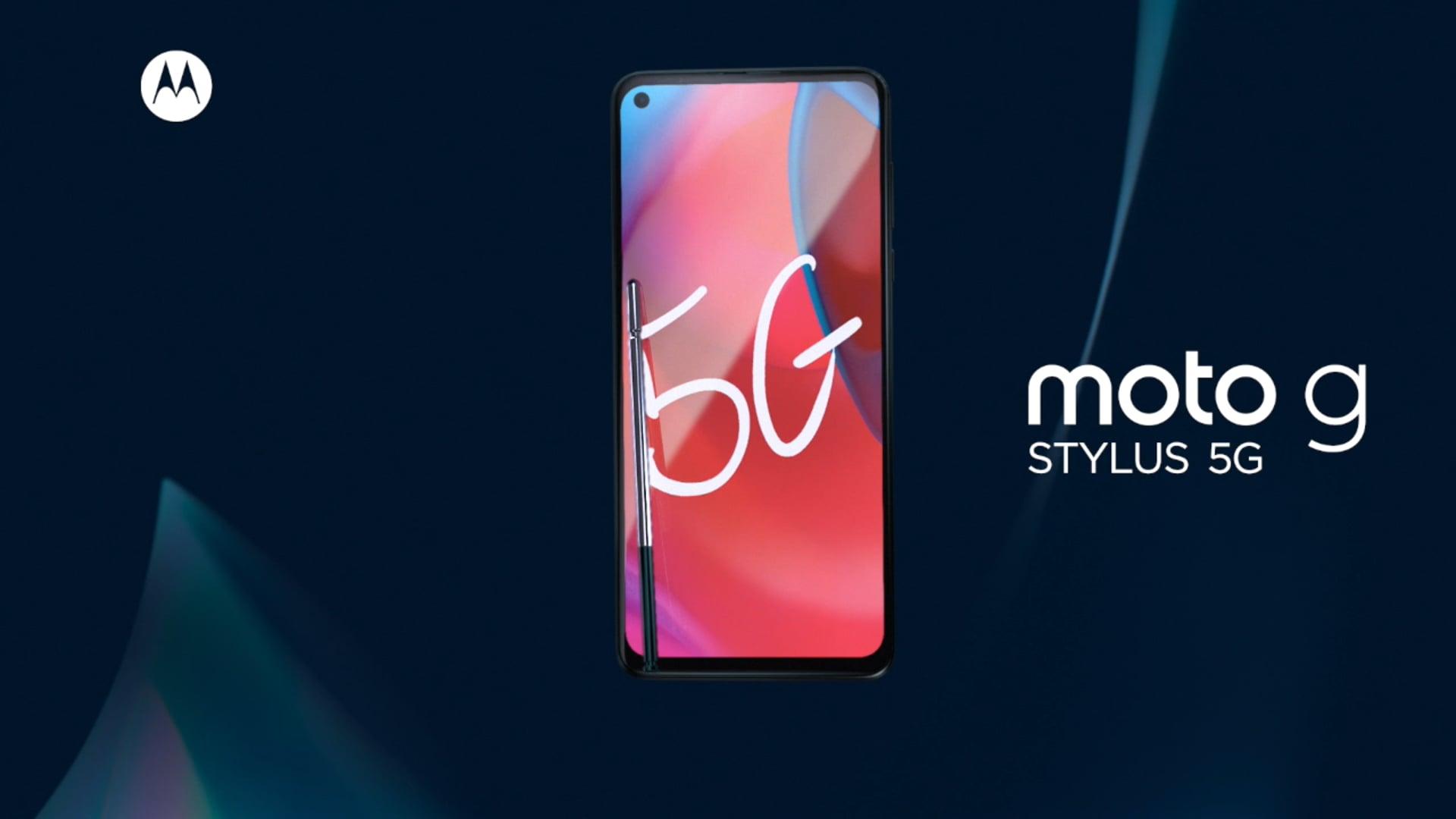 Motorola  | Denver