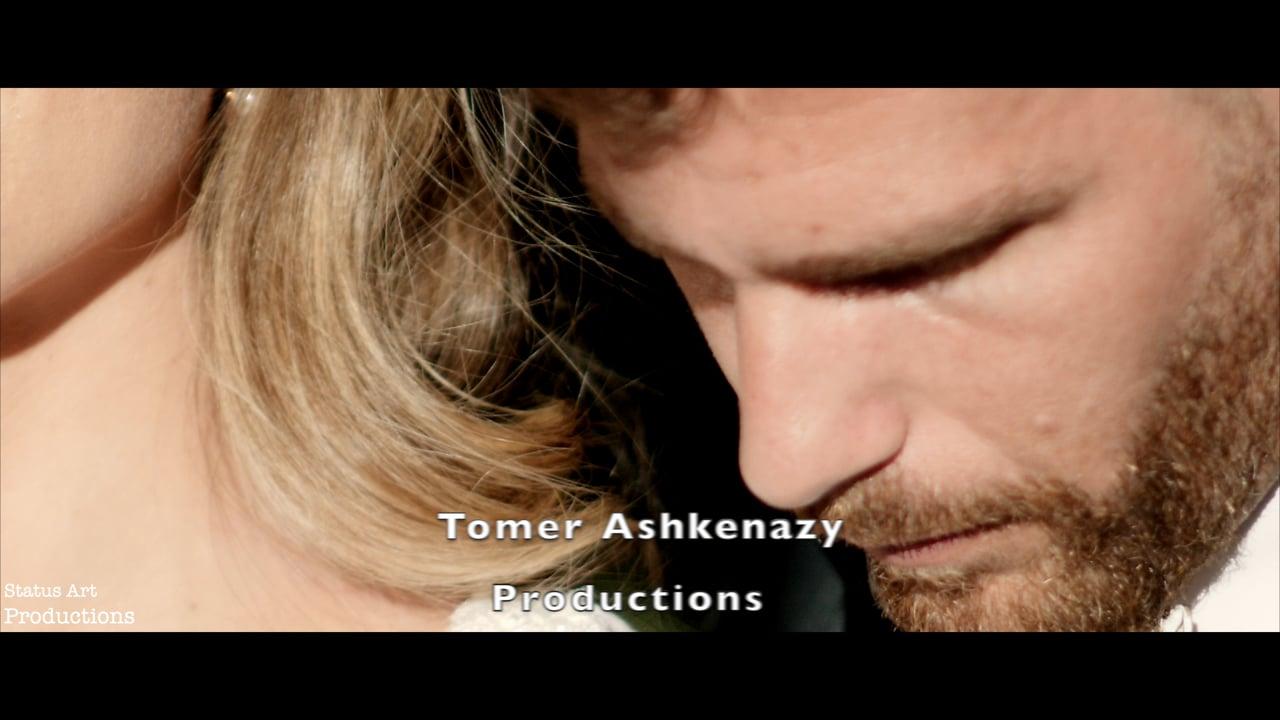 TEAZER Or&Anastasiya.mov