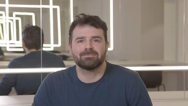 Interviews comédien-ne-s