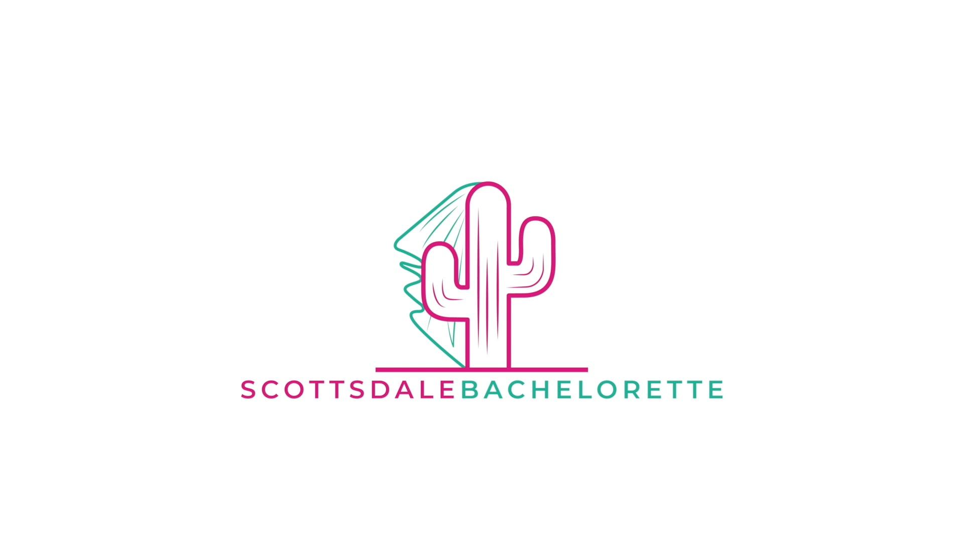Scottsdale Bachelorette promo