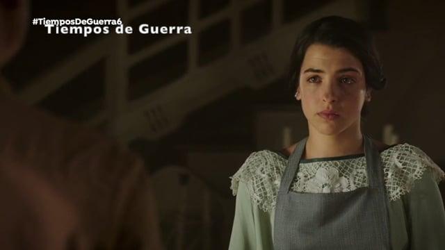 Videobook - Álex Martínez.mp4