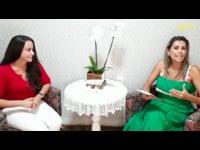 Gen TV Glamour - Bicentenário de Anita Garibaldi