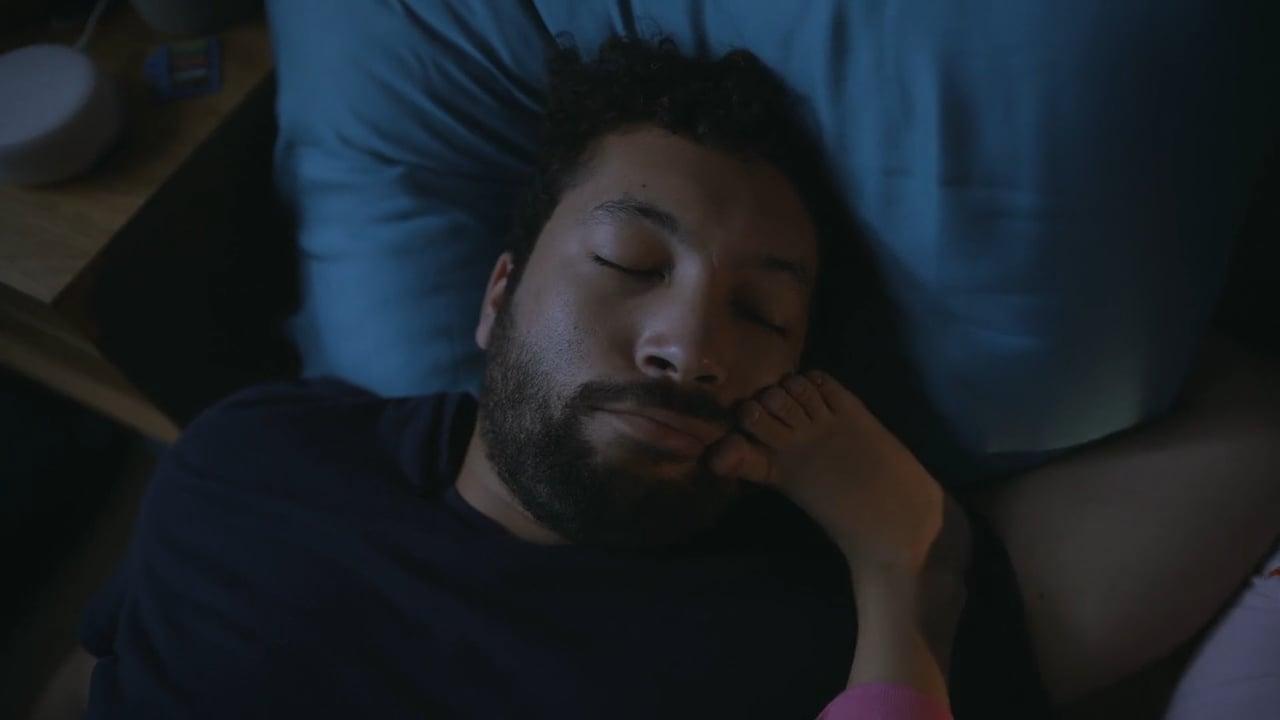 Bed Heist