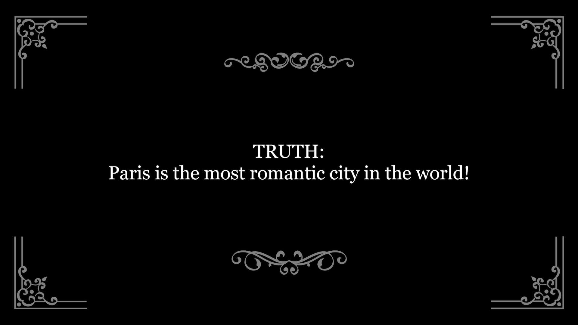 Shiner Straight Shooter - Hard Truths - Paris