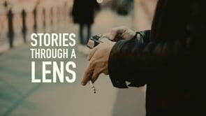 Stories Through a Lens - Teaser