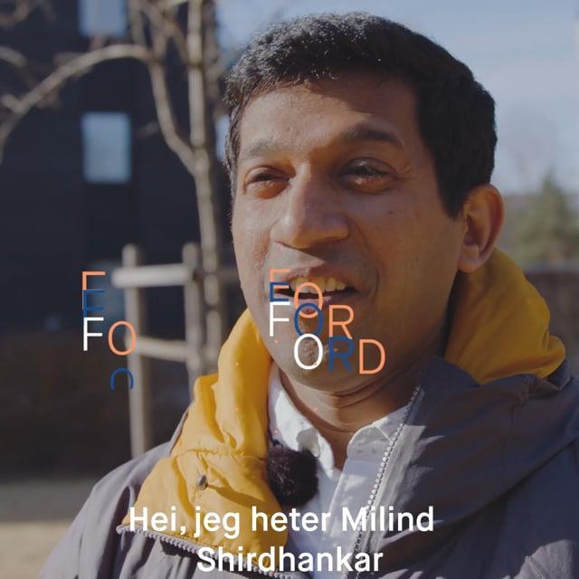 Vervekampanje vår 2021_Milind Chandrakant Shirdhankar_Tillitsvalgte.mp4