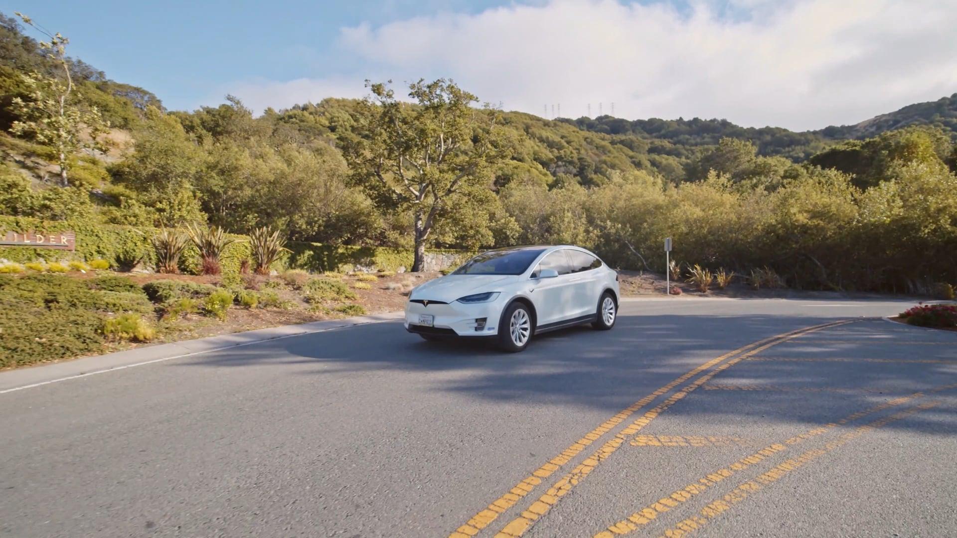 72 Windy Creek Way, Orinda, CA   Luxury Video