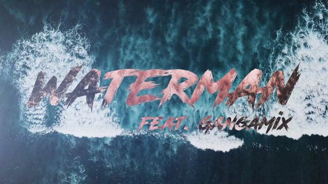 tekemat waterman