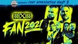 wXw Fans Appreciation Night 2